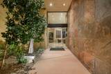 1 Seclude Court - Photo 5