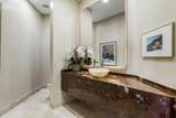 1 Seclude Court - Photo 64