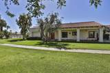 50062 Avenida Vista Bonita - Photo 2