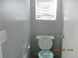 83222 Plaza De Oro - Photo 11