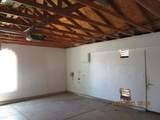 83222 Plaza De Oro - Photo 18