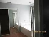 83222 Plaza De Oro - Photo 9