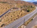 0000 Conejo Road - Photo 2
