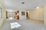 59915 Palm Oasis Avenue - Photo 11