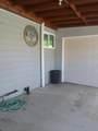 69261 Midpark Drive - Photo 19