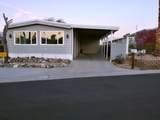 69261 Midpark Drive - Photo 22