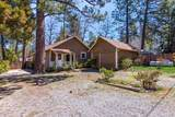 59302 Donna Mae Place - Photo 1
