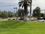 128 Desert W Drive - Photo 36