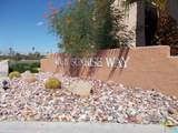 400 Sunrise Way - Photo 21