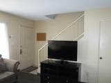 82567 Avenue 48 - Photo 10