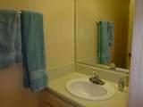 82567 Avenue 48 - Photo 15