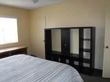 82567 Avenue 48 - Photo 21