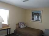 82567 Avenue 48 - Photo 28