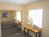 82567 Avenue 48 - Photo 30