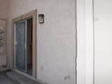 82567 Avenue 48 - Photo 39