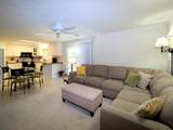 73450 Country Club - Photo 5