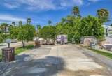 69411 Ramon Road - Photo 1