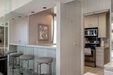 45600 Pima Road - Photo 12