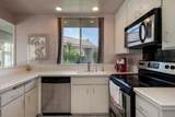 45600 Pima Road - Photo 13