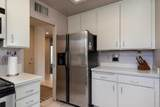 45600 Pima Road - Photo 14