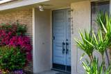 45600 Pima Road - Photo 28