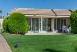 45600 Pima Road - Photo 29