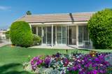 45600 Pima Road - Photo 30