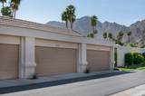 45600 Pima Road - Photo 33