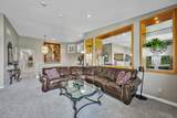 55525 Winged Foot - Photo 10