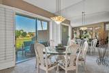 55525 Winged Foot - Photo 12