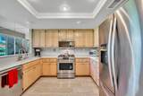 55525 Winged Foot - Photo 15