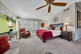 55525 Winged Foot - Photo 19