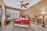 55525 Winged Foot - Photo 23