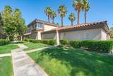 55525 Winged Foot - Photo 27