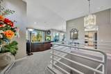 55525 Winged Foot - Photo 7
