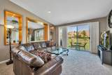 55525 Winged Foot - Photo 8