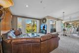 55525 Winged Foot - Photo 9