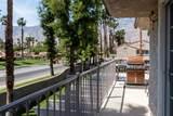 2700 Mesquite Avenue - Photo 21