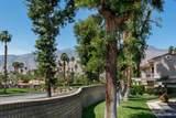 2700 Mesquite Avenue - Photo 26