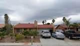 69155 San Helena Avenue - Photo 1
