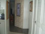 32765 Saint Andrews Drive - Photo 13