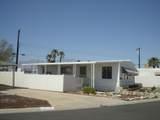 32765 Saint Andrews Drive - Photo 6