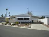 32765 Saint Andrews Drive - Photo 7