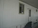 32765 Saint Andrews Drive - Photo 9
