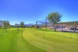 73113 Buck Springs Drive - Photo 39