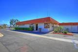 73113 Buck Springs Drive - Photo 44