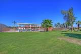 73113 Buck Springs Drive - Photo 48
