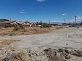 0 Ramon Road - Photo 3