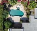 38533 Maracaibo Circle - Photo 22