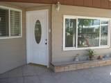 32715 Chiricahua Drive - Photo 11